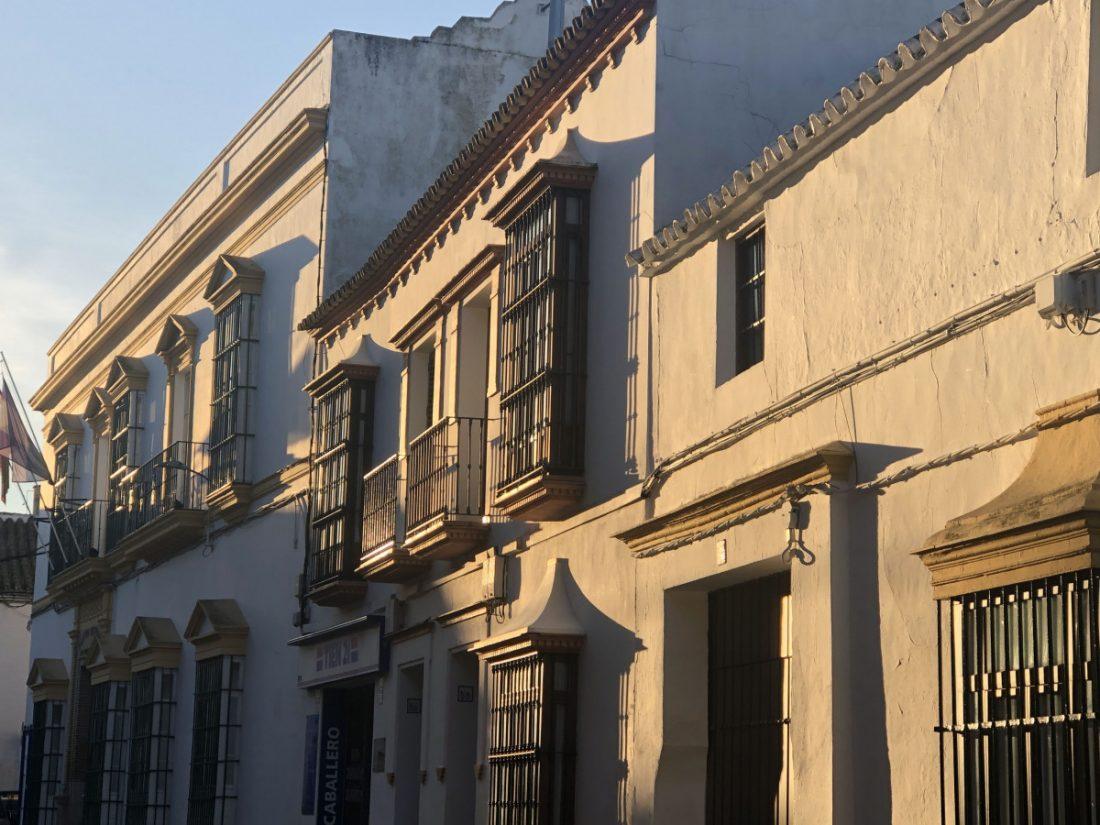 AionSur IMG_9641-min Una casa para el recuerdo de la infancia Sociedad destacado