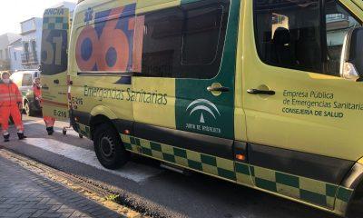 AionSur: Noticias de Sevilla, sus Comarcas y Andalucía IMG_9655-min-400x240 Herido un hombre de 62 años tras un atropello en un cruce de Arahal Sucesos  destacado