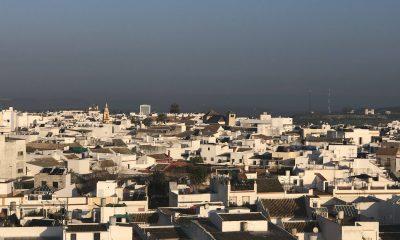 AionSur: Noticias de Sevilla, sus Comarcas y Andalucía IMG_9712-min-400x240 La Junta cambia su política urbanística y tumba los PGOU de, al menos, 95 municipios Medio Ambiente destacado