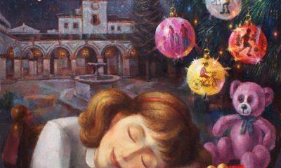 """AionSur LaPuebla-cartel-Navidad-min-400x240 Actividades """"online"""" y Reyes Magos por barrios en La Puebla de Cazalla para Navidad La Puebla de Cazalla"""