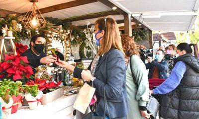 AionSur: Noticias de Sevilla, sus Comarcas y Andalucía MERCADO-NAVIDENO-min-400x240 Osuna abre su mercado navideño en apoyo al comercio local Osuna