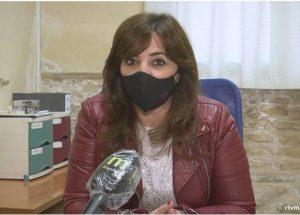 AionSur: Noticias de Sevilla, sus Comarcas y Andalucía Mercedes-Abadia-300x215 Más de 18.000 euros para lotes con ayuda básica para 250 familias de Marchena Marchena destacado