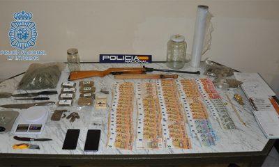 AionSur Moron-de-la-Frontera-min-1-400x240 Cinco detenidos en dos puntos de droga ubicados en Morón de la Frontera Sucesos