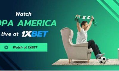 AionSur Screenshot_3-min-400x240 Disfruta de todo apuestas deportivas online México - 1xBet Sociedad