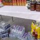 """AionSur bebidas-coronavirus-80x80 Así se preparaban en una barriada de Sevilla para """"celebrar"""" la Navidad en plena calle Sucesos destacado"""