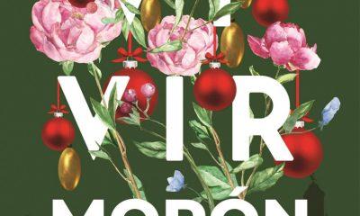 """AionSur cartel-Vivir-Moron-LOW-min-400x240 """"Vivir en Morón, el regalo perfecto"""": en marcha una campaña para incentivar las compras en el municipio Morón de la Frontera destacado"""