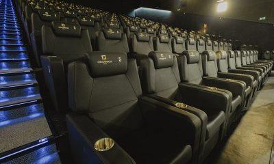 AionSur cineapolis-400x240 Cineápolis recupera el cine de Utrera después de ocho años Cultura