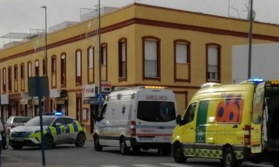 AionSur: Noticias de Sevilla, sus Comarcas y Andalucía d1c66904-2acb-4553-8f9b-3ab4a71f6f0e-min-400x240 Fallece un joven de 30 años en Arahal en un accidente de moto Sucesos  destacado