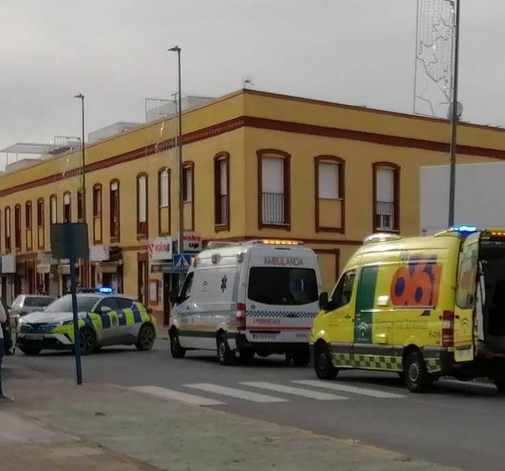 AionSur: Noticias de Sevilla, sus Comarcas y Andalucía d1c66904-2acb-4553-8f9b-3ab4a71f6f0e-min Fallece un joven de 30 años en Arahal en un accidente de moto Sucesos destacado