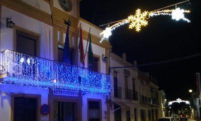 AionSur: Noticias de Sevilla, sus Comarcas y Andalucía el-rubio-navidad-400x240 El Rubio enciende su alumbrado navideño Sierra Sur
