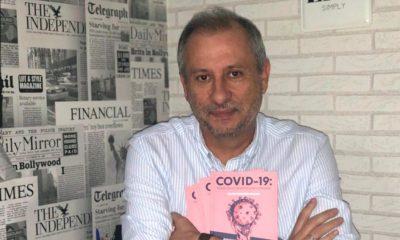 AionSur fermin-libro-400x240 El redactor de AION Sur Fermín Cabanillas, nominado a los premios Colón Digital Sociedad