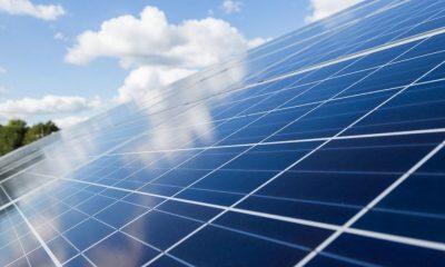 AionSur fotovoltaica-960x640-min-400x240 Empresa de Arahal necesita personal para montaje de plantas solares Formación y Empleo