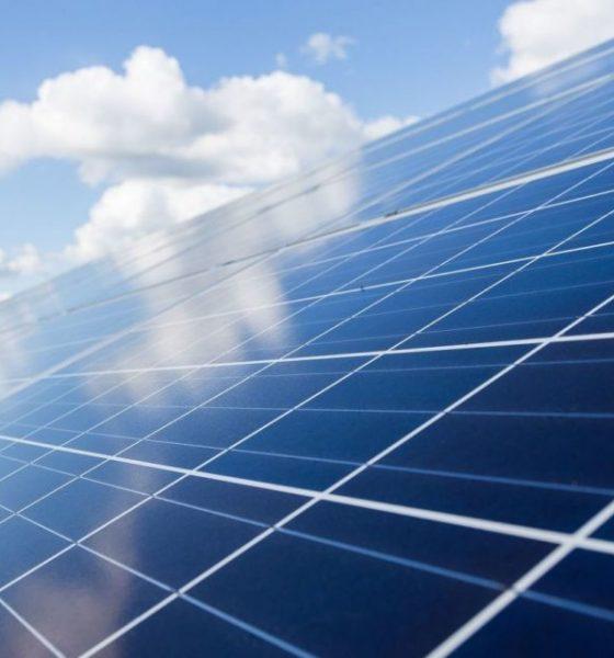 AionSur fotovoltaica-960x640-min-560x600 Empresa de Arahal necesita personal para montaje de plantas solares Formación y Empleo