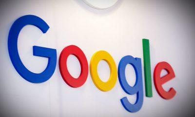 AionSur google-400x240 Caída de los servicios de Google en todo el mundo Sociedad destacado