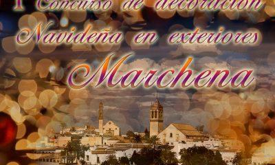 AionSur navidad-marchena-400x240 Marchena propone a sus vecinos dos concursos para mantener las tradiciones navideñas Marchena