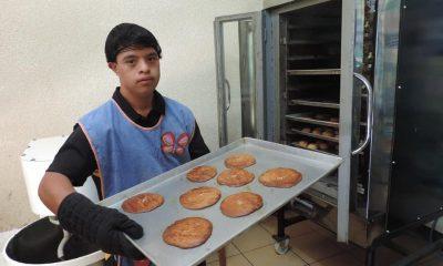 AionSur: Noticias de Sevilla, sus Comarcas y Andalucía panaderia-guatemala-400x240 La Diputación de Sevilla subvenciona a la panadería de Paz y Bien en Guatemala Diputación