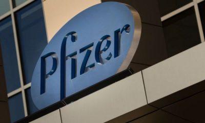 AionSur pfizer-400x240 Un problema logístico retrasa la entrega de las vacunas de Pfizer Coronavirus