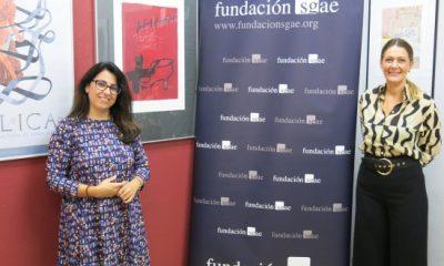 AionSur sgae-asecan-400x240 La Fundación SGAE y ASECAN renuevan su colaboración por la promoción de los creadores audiovisuales en Andalucía Cultura