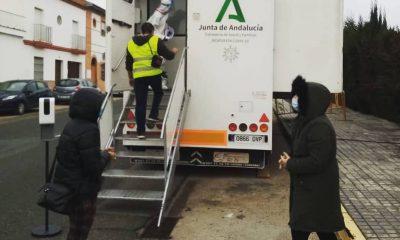 AionSur: Noticias de Sevilla, sus Comarcas y Andalucía test-covid-gerena-400x240 Nuevos cribados poblacionales en Pruna, Umbrete y Benacazón Benacazón Provincia Pruna