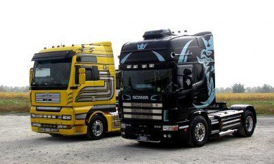 AionSur trailer-400x240 Se buscan seis conductores de tráiler para hacer ruta internacional Economía