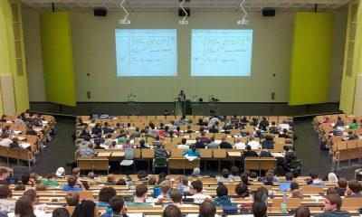 AionSur universidad-400x240 Buscan a docentes de ofimática con al menos dos años de experiencia Huelva
