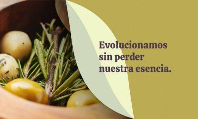 AionSur: Noticias de Sevilla, sus Comarcas y Andalucía 143094626_3694077707341098_253295751350032033_o-min-400x240 Agrosevilla centra su nueva identidad corporativa en una hoja de olivo Empresas