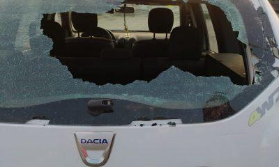 AionSur 20de892b-838a-4125-a04b-87498cbc2653-min-400x240 Una vecina de Arahal denuncia continuos actos vandálicos contra su coche Arahal destacado