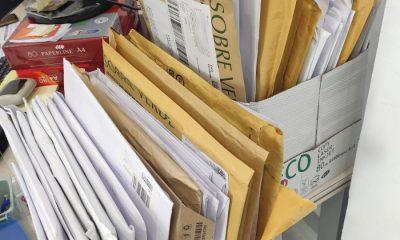 """AionSur 2ffb3903-72ab-4209-8415-79737618a0df-min-400x240 XXV edición del Concurso Literario """"Ciudad de Arahal"""": casi 80 obras listas para evaluar Arahal"""