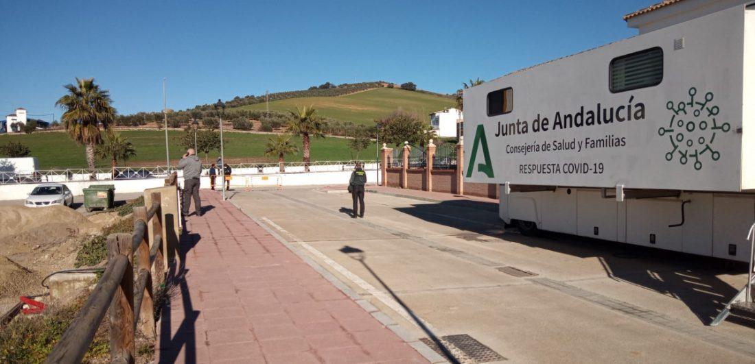 AionSur: Noticias de Sevilla, sus Comarcas y Andalucía 5ddeea6e-9be3-4677-ac6b-46fad780f606-min Campiña y Sierra Sur sevillanas, al alza en contagios pero desigual por pueblos Campiña Morón y Marchena destacado