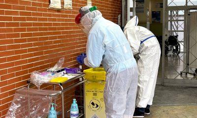 AionSur IMG_0035-min-400x240 Arahal suma 38 contagios más y eleva la tasa de incidencia covid casi 200 puntos Arahal destacado