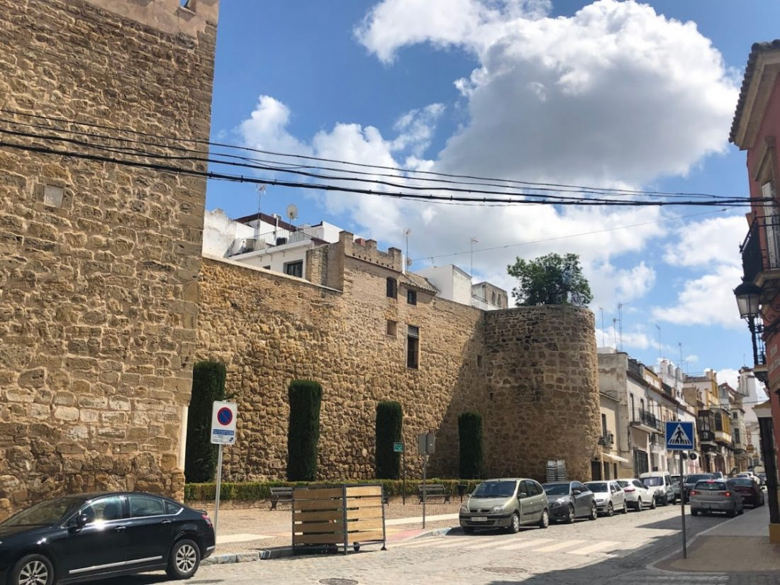AionSur: Noticias de Sevilla, sus Comarcas y Andalucía IMG_3685-min Marchena pone en marcha nuevas medidas ante el aumento de los contagios covid Marchena destacado