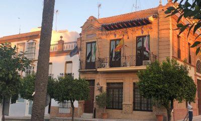 AionSur IMG_3717-min-400x240 Paradas construirá un refugio de animales dentro de las inversiones del Plan Contigo de Diputación Paradas destacado