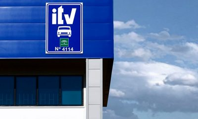 AionSur ITV-400x240 Conseguir cita en la ITV, misión imposible Economía