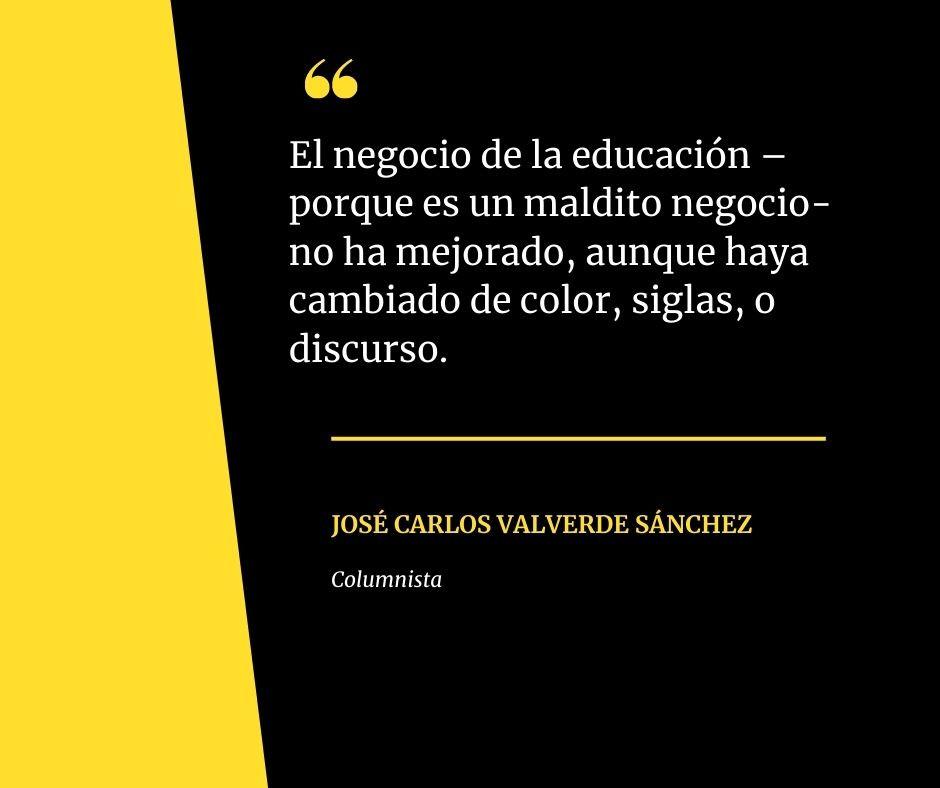 AionSur: Noticias de Sevilla, sus Comarcas y Andalucía La-libertad-de-prensa-no-existe.-Porque-lo-unico-que-es-verdaderamente-libre-es-el-dinero-que-puede-elegir-la-mano-en-la-que-caer-1 El negocio de la educación: historias sobre subida de tasas y becas denegadas Opinión