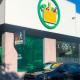 AionSur Mercadona-80x80 Mercadona busca personal para varios puestos, con un sueldo bruto de 1.338 euros Economía