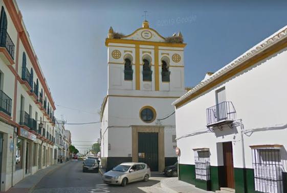 AionSur: Noticias de Sevilla, sus Comarcas y Andalucía Milagrosa-Arahal La nueva biblioteca de Marchena estará en el edificio de La Milagrosa Marchena