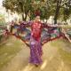 AionSur SMVaGSOA-min-80x80 Tres firmas capitaneadas por mujeres desfilan en la segunda jornada de We Love Flamenco Flamenco