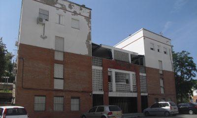AionSur: Noticias de Sevilla, sus Comarcas y Andalucía Viviendas-El-Rancho-2-min-400x240 Rehabilitación energética para 39 pisos de una barriada de Morón Morón de la Frontera