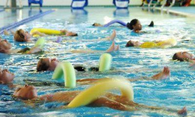 AionSur af9d4ef0-f4f9-4abf-bedc-f5bf70660f02-min-400x240 Arahal reabre la natación terapéutica ante la amplia demanda Arahal