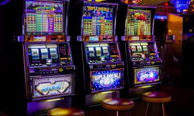 AionSur: Noticias de Sevilla, sus Comarcas y Andalucía casino-3491252_1920-min-400x240 ¿Por qué se mudan a Ceuta las más grandes empresas de la industria del juego y casinos? Empresas