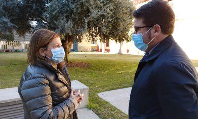 """AionSur ciudadanos-dipu-sevilla-2-400x240 Ciudadanos pide que la Diputación de Sevilla promueva """"un plan de medidas"""" para abaratar el precio de la luz Política"""