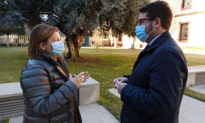 """AionSur ciudadanos-diputacion-400x240 Benjumea califica de """"extraordinaria noticia"""" el 15 % más de aportación de la Junta al PFEA como medida """"esencial"""" contra la despoblación Política"""
