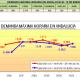 AionSur consumo-electricidad-80x80 Andalucía batió esta semana su récord de consumo eléctrico Economía