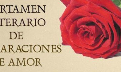 AionSur declaraciones_1576149873896.jpg_374706710-min-400x240 Paradas convoca la XXV edición del Certamen Literario de Declaraciones de Amor Paradas
