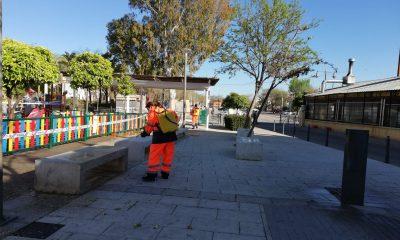 AionSur df6d3db2-7386-4115-81b2-1dfeafd1c338-min-400x240 La Puebla de Cazalla y Algámitas, localidades preparadas para nuevos cribados masivos por covid La Puebla de Cazalla