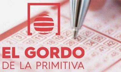 AionSur el-gordo-de-la-primitiva-400x240 'El Gordo de la Primitiva' deja 178.000 euros en Sevilla Sevilla Sociedad