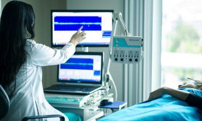 AionSur hospital-covid-400x240 Un hospital sevillano controla a sus pacientes con covid en sus domicilios Coronavirus destacado