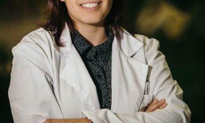 AionSur image001-400x240 La sevillana Berta de Andrés, reelegida coordinadora en la Sociedad Española de Neurología Salud Sevilla
