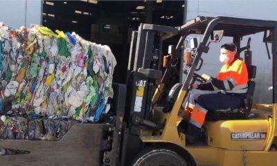 AionSur mancomunidad-campina-2000-min-400x240 Campiña 2000 repartirá más de 17.000 euros en incentivos sociales gracias al reciclado de envases de sus pueblos Medio Ambiente destacado