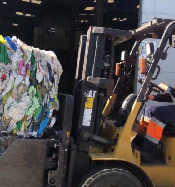 AionSur mancomunidad-campina-2000-min-560x600 Campiña 2000 repartirá más de 17.000 euros en incentivos sociales gracias al reciclado de envases de sus pueblos Medio Ambiente destacado